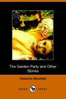 The Garden Party and Other Stories