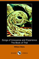 The Poems of William Blake (Paperback)