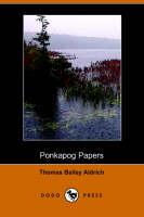 Ponkapog Papers (Dodo Press) (Paperback)