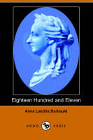 Eighteen Hundred and Eleven (Dodo Press) (Paperback)