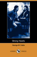 Strong Hearts (Dodo Press) (Paperback)