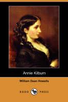 Annie Kilburn (Dodo Press) (Paperback)