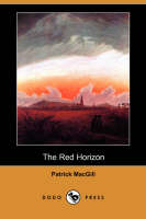 The Red Horizon (Paperback)