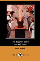 The Rocket Book (Illustrated Edition) (Dodo Press) (Paperback)