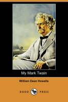 My Mark Twain (Dodo Press) (Paperback)
