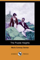 The Purple Heights (Dodo Press) (Paperback)