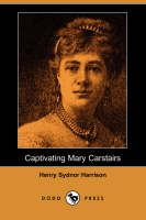Captivating Mary Carstairs (Paperback)