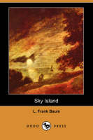 Sky Island (Dodo Press) (Paperback)