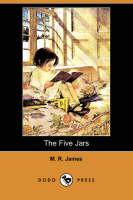 The Five Jars (Dodo Press) (Paperback)