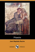Phaedra (Dodo Press) (Paperback)