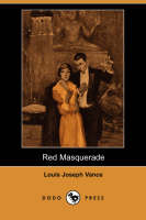Red Masquerade (Dodo Press) (Paperback)