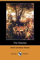 The Histories (Dodo Press)