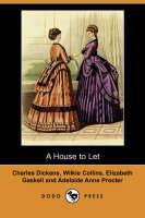 A House to Let (Dodo Press)