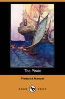 The Pirate (Dodo Press) (Paperback)