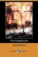 The Privateersman (Dodo Press) (Paperback)
