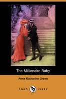 The Millionaire Baby (Dodo Press) (Paperback)