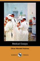 Medical Essays (Dodo Press) (Paperback)