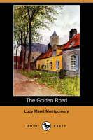 The Golden Road (Dodo Press) (Paperback)