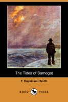 The Tides of Barnegat (Dodo Press) (Paperback)