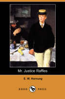 Mr. Justice Raffles (Dodo Press)