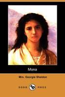 Mona (Dodo Press) (Paperback)