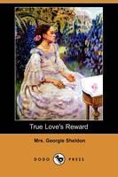 True Love's Reward (Paperback)