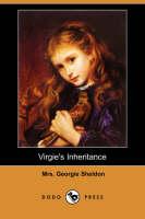 Virgie's Inheritance (Dodo Press) (Paperback)