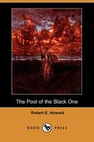 The Pool of the Black One (Dodo Press) (Paperback)