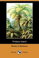 Proteus Island (Dodo Press) (Paperback)