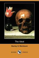 The Ideal (Dodo Press) (Paperback)