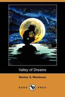 Valley of Dreams (Dodo Press) (Paperback)