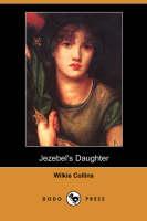 Jezebel's Daughter (Dodo Press)
