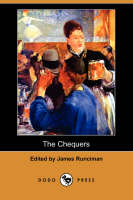 The Chequers (Dodo Press) (Paperback)