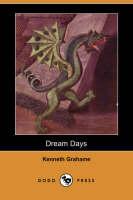 Dream Days (Dodo Press)