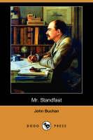Mr. Standfast (Dodo Press)