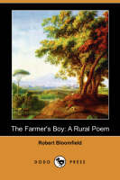 The Farmer's Boy: A Rural Poem (Dodo Press) (Paperback)