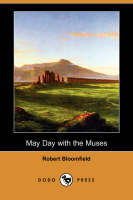 May Day with the Muses (Dodo Press) (Paperback)