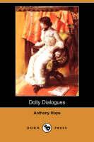 Dolly Dialogues (Dodo Press) (Paperback)