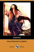 Hyperion (Dodo Press) (Paperback)
