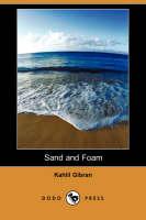 Sand and Foam (Dodo Press)