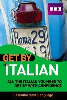 Get By In Italian