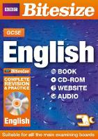 GCSE Bitesize English Complete Revision and Practice - Bitesize GCSE