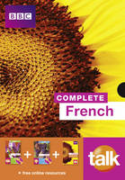 Complete Talk French - Talk