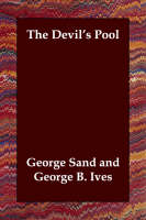 The Devil's Pool (Paperback)