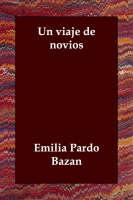 Un Viaje de Novios (Paperback)