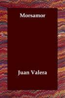 Morsamor (Paperback)