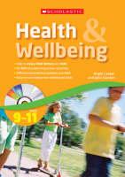 Health and Wellbeing Ages 9-11 - Health and Wellbeing