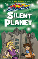 Silent Planet - Out of this World (Paperback)