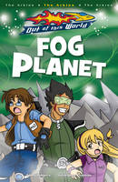 Fog Planet - Out of this World (Paperback)