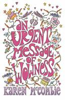 An Urgent Message of Wowness (Paperback)